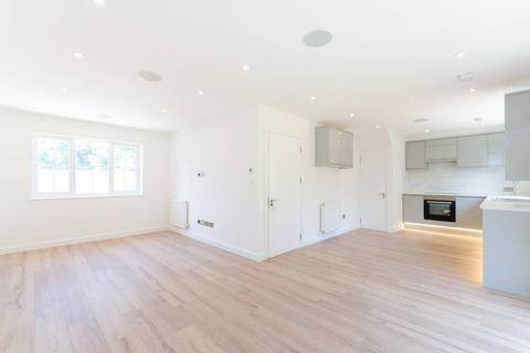 3 bedroom semi-detached house for sale - Hounslow, TW4