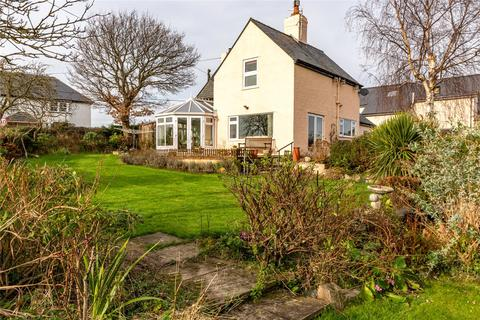 2 bedroom detached house for sale - Pabo Lane, Llandudno Junction, Conwy, LL31