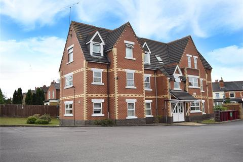 2 bedroom apartment to rent - Jayworth House, 140 Liverpool Road, Reading, Berkshire, RG1