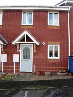 2 bedroom townhouse to rent - Grazier Avenue, Two Gates, Tamworth, Staffordshire B77