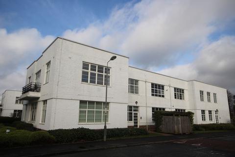 2 bedroom flat for sale - Canniesburn Quadrant, Bearsden