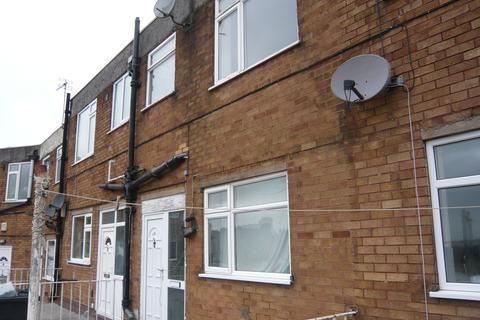 2 bedroom maisonette to rent - Browns Lane, Polesworth, Tamworth, Staffordshire B78