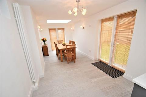 3 bedroom bungalow for sale - Northfield Gardens, South Shields