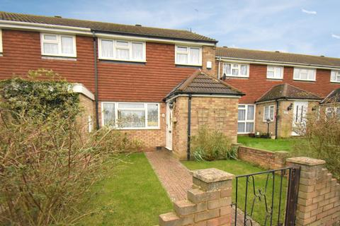 3 bedroom semi-detached house for sale - Pear Tree Close Swanley BR8