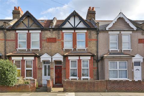 3 bedroom terraced house for sale - Eldon Road, London, N22