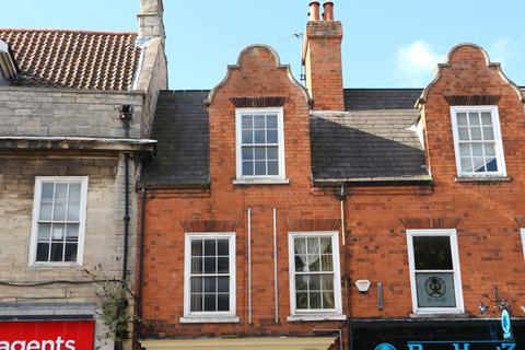1 bedroom duplex to rent - Watergate, Grantham NG31