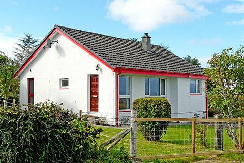 3 bedroom house for sale - Oransay, Back of Keppoch, Arisaig