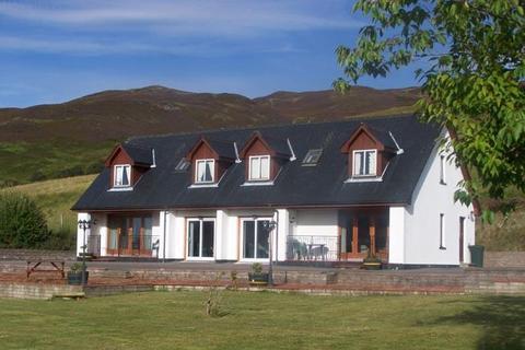 2 bedroom cottage for sale - Springburn Cottages 1 & 2, Stronaba, Spean Bridge, per cottage
