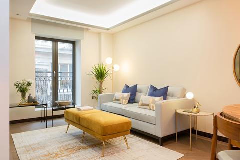 1 bedroom apartment to rent - Golden Square, Soho
