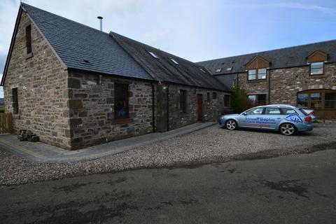 4 bedroom barn conversion to rent - West Grange Steading, Errol, Perthshire, PH2 7SY