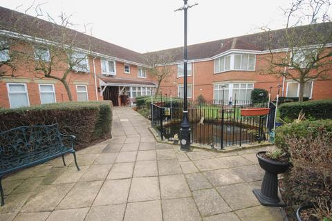 1 bedroom apartment for sale - Malvern Court, The Close, Cleadon