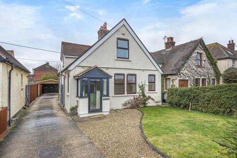 3 bedroom detached house for sale - Forest Hill, Oxfordshire, OX33