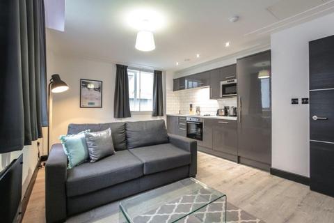 1 bedroom house to rent - North John Street, Liverpool