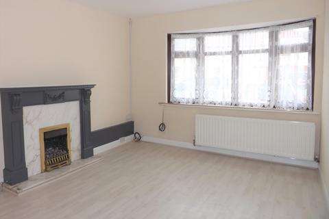 2 bedroom semi-detached house to rent -  Bede Road,  Nuneaton, CV10