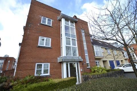 1 bedroom apartment for sale - Strathearn Drive, Westbury-On-Trym, BRISTOL, BS10