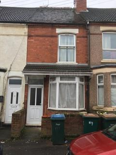 3 bedroom house share to rent - Aldbourne Road