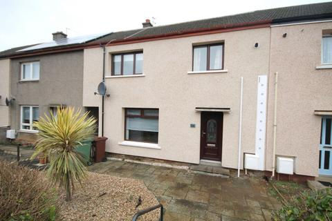 3 bedroom terraced house for sale - 56 Delta Road, Musselburgh, EH21 8HA