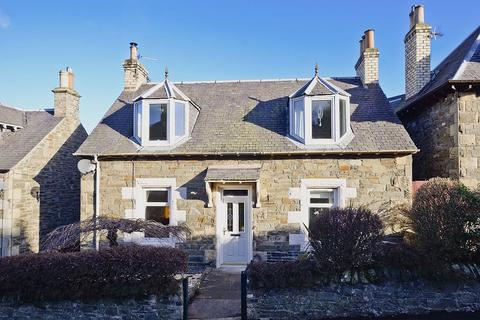 3 bedroom detached house for sale - 24 Anderson Road, Selkirk TD7 4EB