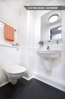 1 bedroom private hall to rent - Clifton Place