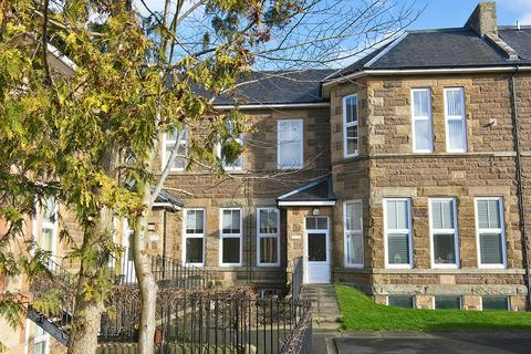 2 bedroom ground floor flat for sale - 51 Dingleton Apartments, Chiefswood Road, Melrose TD6 9HJ