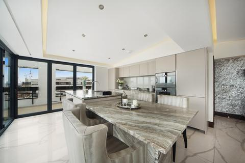 2 bedroom flat for sale - The Water Gardens, Paddington