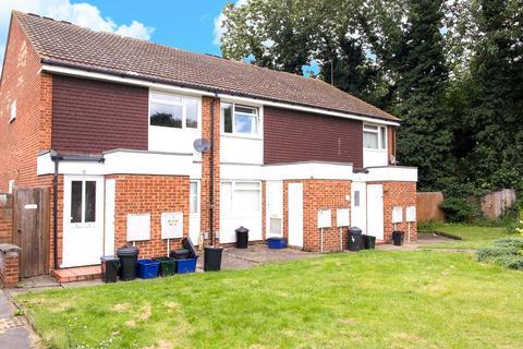 1 bedroom maisonette to rent - Cheveney Walk, Bromley, BR2