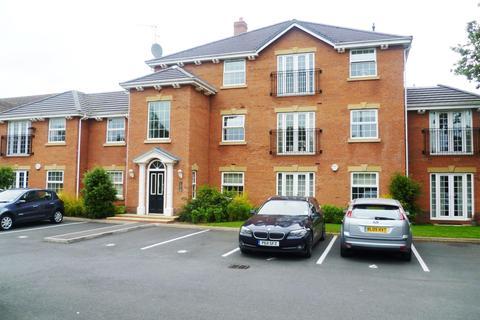 2 bedroom apartment to rent - Lichfield Road, Tamworth, Staffordshire