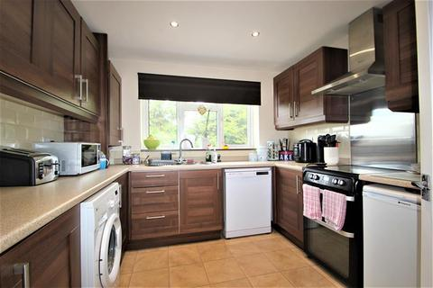 2 bedroom flat for sale - Udall Gardens , Romford , Essex , RM5 2JX