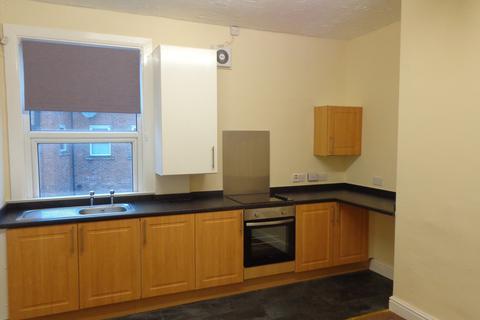 2 bedroom flat to rent - 4 Arthur Street, Darlington DL3