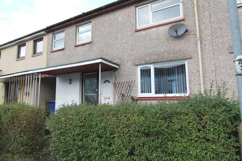 3 bedroom terraced house to rent - Tay Place, Johnstone