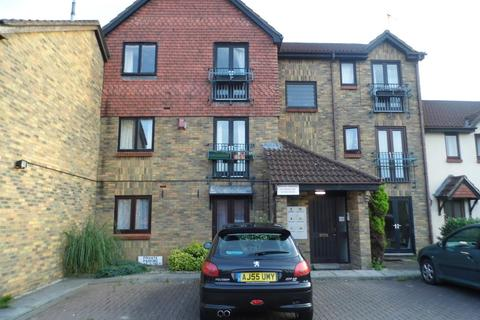 2 bedroom flat to rent - Castilian Mews, , Swindon, SN5 5PR
