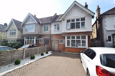 House share to rent - 25th february