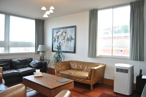 2 bedroom apartment for sale - Landward Court Harrowby Street Marylebone W1H 5HB