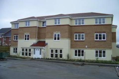 2 bedroom apartment to rent - Cravenwood, Ashton Under Lyne, Manchester OL6 8AX