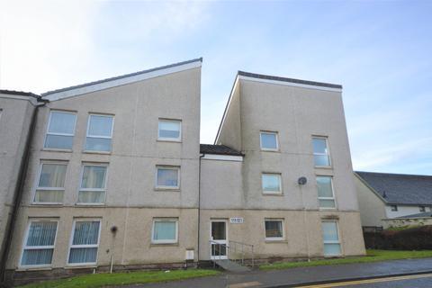 2 bedroom flat to rent - Main Street, East Kilbride, South Lanarkshire, G74 4LN
