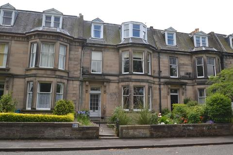 2 bedroom flat to rent - Strathearn Place, Edinburgh             Available Now