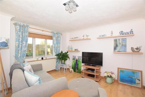 2 bedroom ground floor flat for sale - Mill Road, Deal, Kent