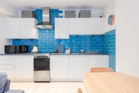 2 bedroom flat for sale - Goldsmid Road, Hove, East Sussex, BN3