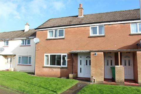 3 bedroom terraced house to rent - Blenheim Place, Leuchars, St. Andrews, Fife, KY16