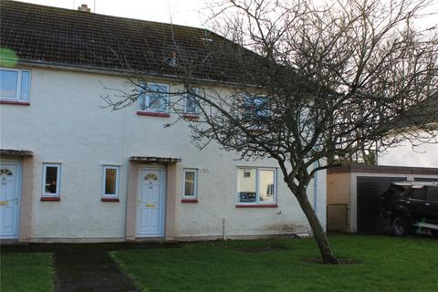3 bedroom end of terrace house to rent - Hunter Crescent, Leuchars, St. Andrews, Fife, KY16