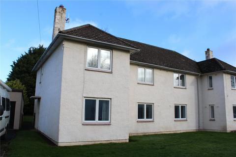 3 bedroom semi-detached house to rent - Hunter Crescent, Leuchars, St. Andrews, Fife, KY16