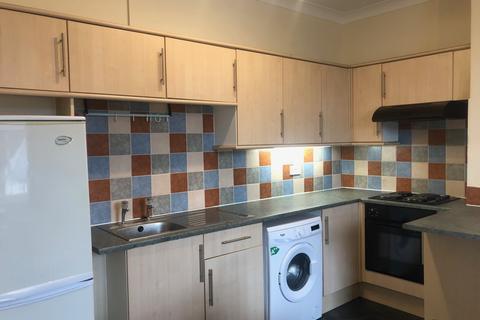 2 bedroom flat to rent - 5 Pierremont Crescent, Darlington DL3