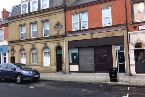 Shop to rent - Station Road, Ashington, Northumberland, NE63
