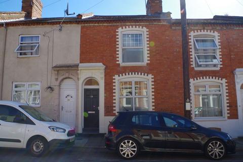 4 bedroom house share to rent - Edith Street, Northampton NN1