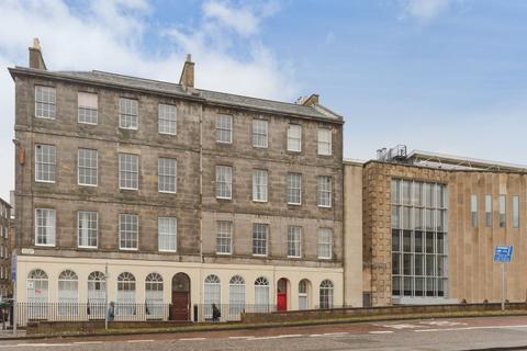 Studio for sale - 35/5 Lothian Street, Old Town, Edinburgh EH1 1HE