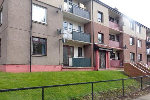 2 bedroom flat to rent - Findale Street, Fintry, Dundee, DD4 9LF