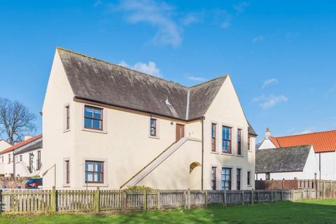 2 bedroom flat for sale - 21 Telny Place, Aberdour, Burntisland, KY3 0TG