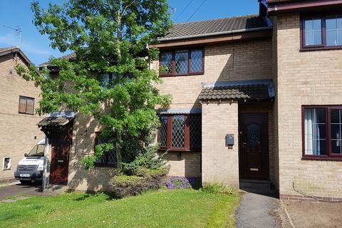 2 bedroom semi-detached house to rent - Ranworth Road, Bramley, Rotherham