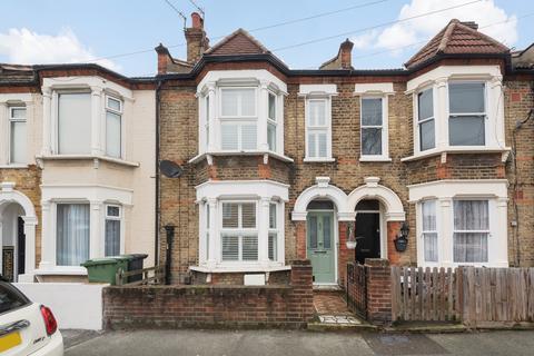 4 bedroom terraced house for sale - Fernbrook Road London SE13
