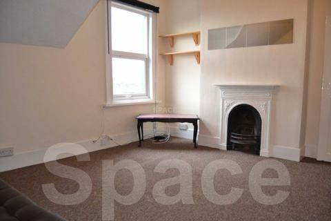 1 bedroom flat to rent - Prospect Street, Caversham
